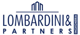 Lombardini&Partners